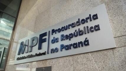 Subprocuradora-geral da República chegou a prorrogar força-tarefa da Lava Jato em Curitiba por um ano