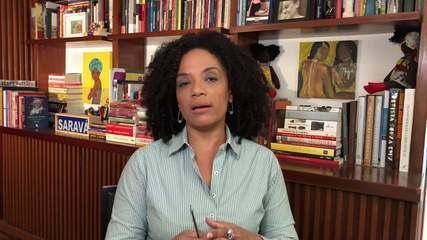 Flávia Oliveira sobre reforma administrativa: 'Minha maior preocupação é o uso político'