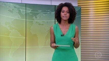 Governo da Bahia manifesta interesse na Sputnik V e está negociando com a Rússia