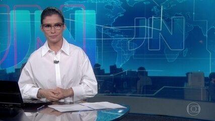 Bolsonaro nega intenção de tabelar o preço do arroz