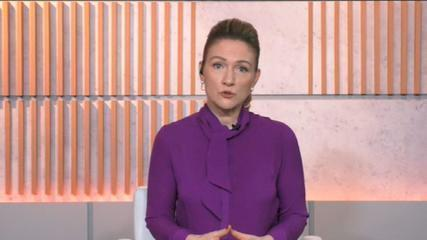 Sem Renda Brasil, programa de renda mínima entra na pauta; Ana Flor comenta