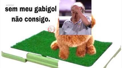 Benfica de Jorge Jesus é eliminado na pré-Champions