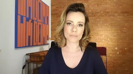 Natuza: 'Apuração da PGR pode resultar em dor de cabeça muito maior para Bolsonaro'
