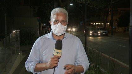 PP oficializa o prefeito de Londrina, Marcelo Belinati, como candidato à reeleição