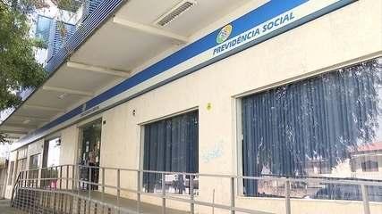 Governo convoca os médicos peritos do INSS para retorno imediato ao trabalho