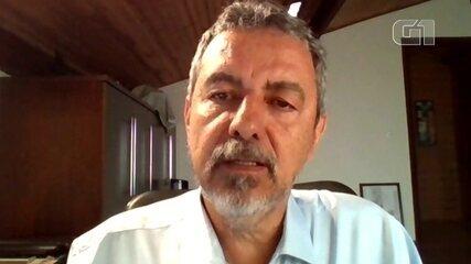 Futuro da Embrapa pode ser a venda de tecnologias, afirma Maurício Lopes