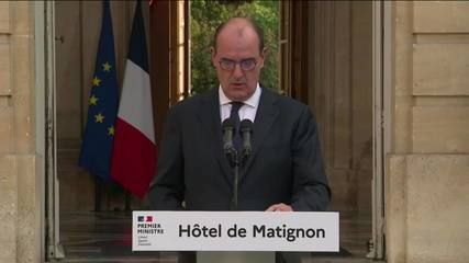 França volta a se manifestar contra acordo UE-Mercosul