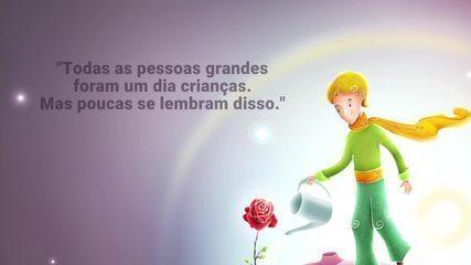 Entenda a relação entre o autor de 'O Pequeno Príncipe' com o Paraná