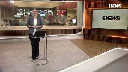 """PGR desiste de denúncia contra um dos líderes do """"Centrão"""""""