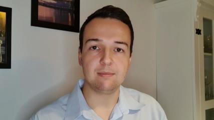 Colunista Anderson Silva comenta relatório sobre impeachment de Moisés
