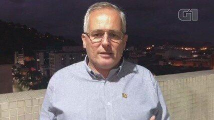 Conheça as propostas do candidato Marcelo Coelho à Prefeitura de Santos
