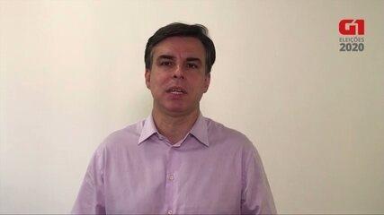 Candidato Orlando Silva apresenta propostas para escolas municipais