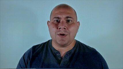 Abílio Júnior fala o que pretende fazer na área de transporte em Cuiabá