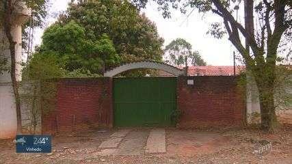 Polícia Civil investiga denúncias de maus-tratos em clínica de reabilitação em Cosmópolis