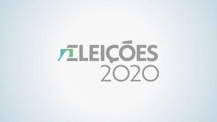 Confira a agenda de campanha de candidatos a prefeito de Marília