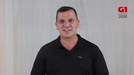 Confira propostas do candidato Coronel Ronaldo Flores para agricultura em Porto Velho