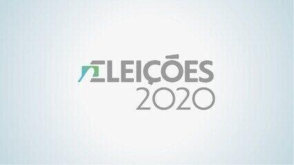 Eleições 2020: Veja a agenda de Leninha (PT)