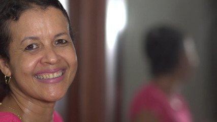 Amigas do Peito: Programa alerta os tabus relacionados ao câncer de mama