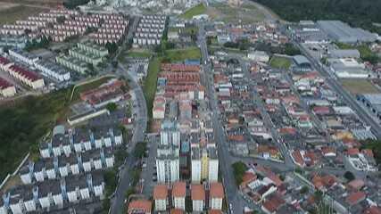Veja as propostas dos candidatos à Prefeitura Mogi das Cruzes para o saneamento básico