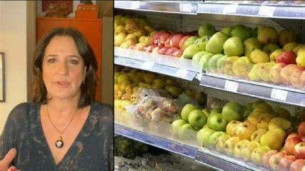 Inflação: entenda o que está por trás da alta nos preços dos alimentos e aluguéis