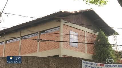 STF nega pedido do governo de MG para retornar aulas presenciais nas escolas estaduais