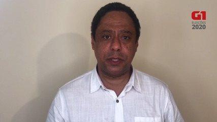 Organizações Sociais - Orlando Silva, candidato à Prefeitura pelo PC do B