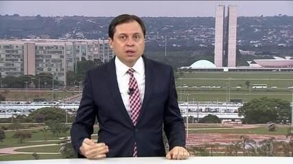 Tensão política: Ministro da Economia e presidente da Câmara têm novas divergências