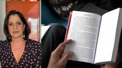 Campanha contra taxação de livros reúne 1 milhão de assinaturas