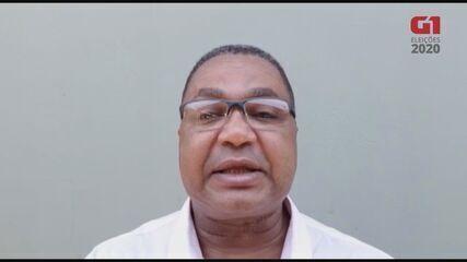 Mauro Inácio (PSOL) fala sobre IPM em Ribeirão Preto