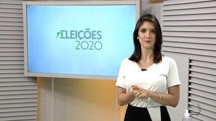 Veja as propostas dos candidatos a prefeito de Presidente Prudente para o planejamento