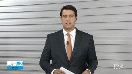 TV Mirante não vai realizar debate do 1º turno das eleições em São Luís