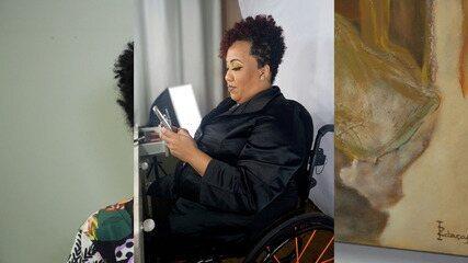 Conheça histórias de mulheres com deficiência que atuam no ramo do empreendedorismo