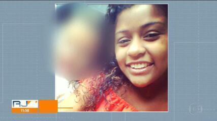 Família diz que mulher presa por ser cúmplice de assalto é inocente