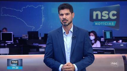 OAB-SC abre processo disciplinar pra investigar conduta de advogado no caso Mariana Ferrer
