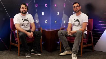 Órbita Sociedade: Conheça mais sobre a startup Tindin