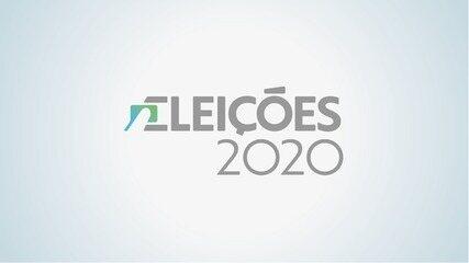 Confira o dia de campanha de Gianfranco, Paulo Lemos e Professor Marcos neste sábado, 14