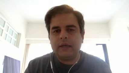 Especialista explica a tentativa de ataque hacker ao TSE