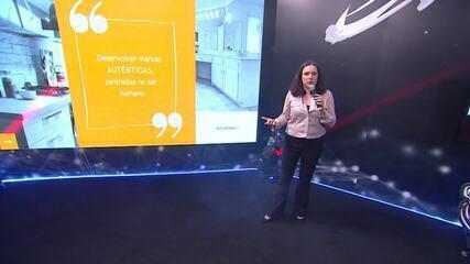 Rocket Varejo #Episódio4: startups se reúnem para dois talks e networking