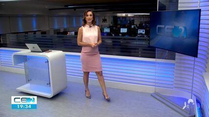 Novo leilão eletrônico da Receita Federal em Fortaleza recebe propostas