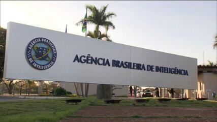 PGR deve apurar se Abin foi usada para ajudar Flávio Bolsonaro a enterrar investigação da rachadinha