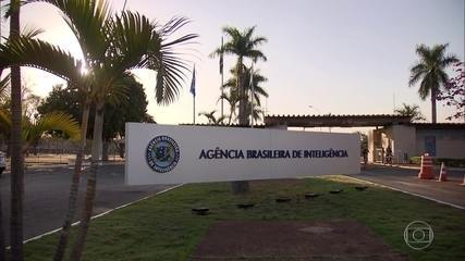 Cármen Lúcia manda PGR apurar supostos relatórios da Abin para Flávio Bolsonaro