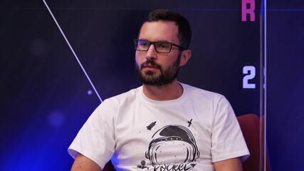 Órbita Estilo de Vida: Conheça mais sobre a startup OffStation