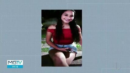 Adolescente de 15 anos morre com Covid em hospital de Ipatinga