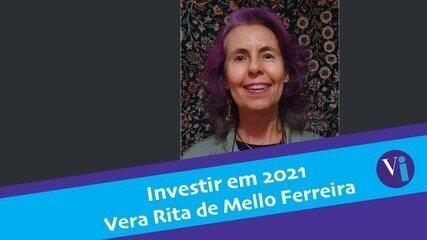 Investir em 2021