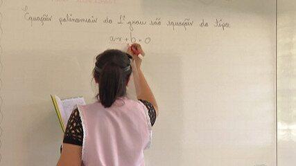 Escolas do Alto Tietê estão abertas para receber alunos para atividades de recuperação