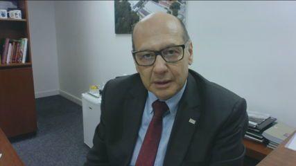 'Temos urgência no pedido de uso da CoronaVac, um dia faz diferença', diz diretor do Butantan