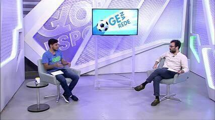 GE na Rede: confira o resumo do futebol paraense na semana