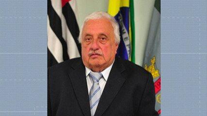 Morre Élio Tonalezi, ex-secretário de cultura de Ferraz de Vasconcelos