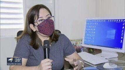 Sindicatos e professores questionam retorno das aulas em Pouso Alegre, MG