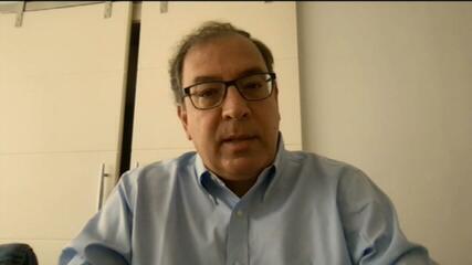 Empresário diz que AstraZeneca negocia 3 lotes de vacina com setor privado; farmacêutica nega